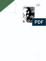 12. Schwab Letters YV 4050.pdf