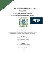 completo-tesina (1).docx