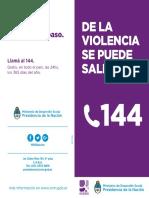 4489 CNM Diptico Violencia WEB