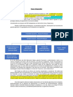 Caso Integrador 2017-1 Gestion R-N-S.docx