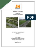 1.3-Volumen de Tránsito y Transporte 0704.pdf