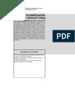 Copia de Planificación_unidad 1_tercero Medio_común _2018