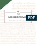 Manual de Cocina Internacional y Tradicional Chilena de Cuarto Caliente ...