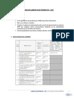 Libros Electronicos - Ple (1)