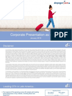 despegar corporate presentation.pdf