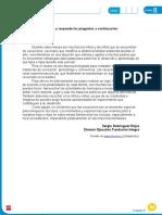 EvaluacionLenguaje3U8.doc