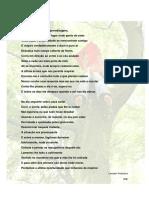 A Última Árvore.pdf