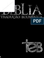Bíblia de Estudo Ecumenica -Completa.pdf