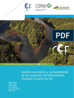 ANALISISPUCALLPACRUZEIRODOSUL_0315.pdf