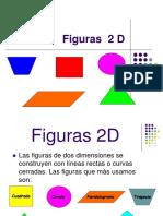 figuras 2d.ppt