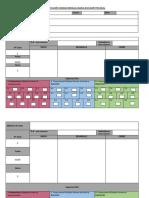 Planificación Unidad Mensual-Diaria Dua