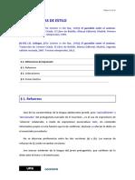 L4.3 CE MaterialComplementario