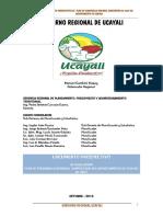 documento_prospectivo_ucayali.pdf