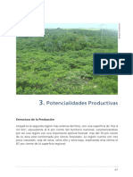 IES-Ucayali-03.pdf