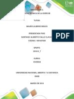 Anexo Fase 2 Ficha Tecnica de La Especie Santiago Calle 1061657560