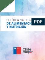 BVS_POLÍTICA-DE-ALIMENTACIÓN-Y-NUTRICIÓN (1).pdf