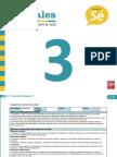 PlanificacionSociales3U3