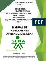 Dipositivas Manual Aprendiz Sena