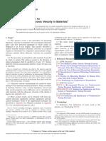 E 494 - 10.pdf