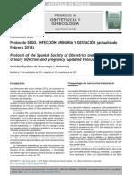 Protocolo_SEGO._INFECCION_URINARIA_Y_GES (1).pdf