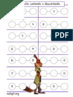 completa-los-números-que-faltan-ascendente-y-descendente.pdf