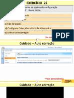 AULA Word  2007 Parte 3.pptx