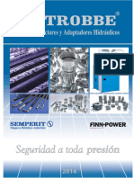 CATALOGO DE PRODUCTOS.pdf