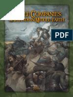 Battle-Companies-2016-1 (1).pdf