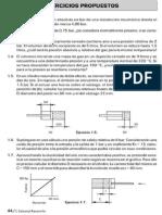 3.- Ejercicios de Nicolas Serrano_1.1-1.7