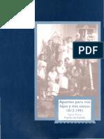 110_apuntes_para_mis_hijos.pdf