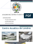 centroacuticodelondres-140212161720-phpapp02