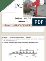 Porticos Semana 11 2017-2-Upc