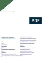 Manual de Procesos y Procedimientos - 2017_con Indice (1)