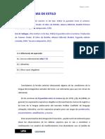 L5.3 CE MaterialComplementario (1)