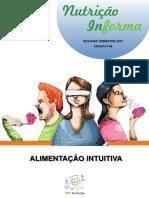 Revista-Nutrição-Informa-20152-6.pdf