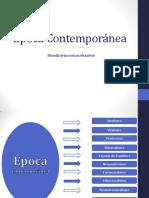 Época Contemporánea.pdf