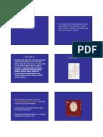 7. SKABIES.pdf
