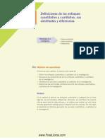 Cap1 Enfoques de la Investigación.pdf