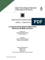 Portada 2017 - Proyecto Final