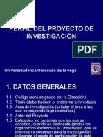 -Perfil-Del-Proyecto-de-Investigacion-1.pdf