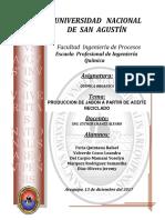 Introduccion Paper Elaboracion Jabones 1