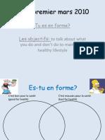 es-tu_en_forme