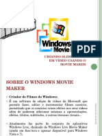 Tutorial Movie Maker 090906164714 Phpapp01