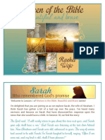 10-Women-of-the-Bible-Beautiful-and-Brave-Final-Copy2.pdf