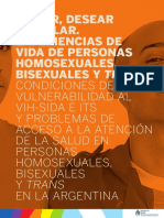 2015-06_sentir-desear-hablar.pdf