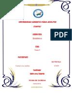 Reporte IV Estadistica - Copia