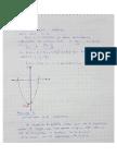 Ejercitacion semana8.pdf