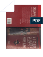 A ESCRITA DA  HISTORIA - PETER BUKE.pdf