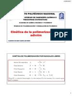 02 Cinetica de Polimerizacion Alumnos Imprimir