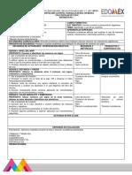 MATEMATICAS BLOQUE IV.docx